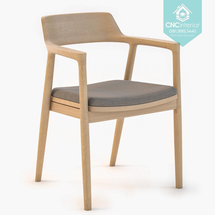 Ghế Hiroshimađơn giản CNC 28 5