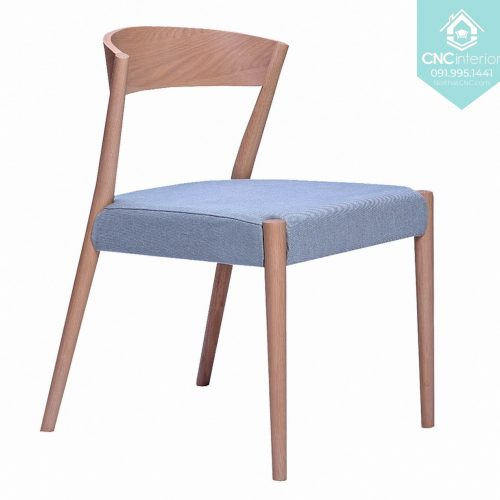 29 Ronda chair 1