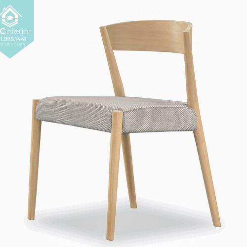 29 Ronda chair 3