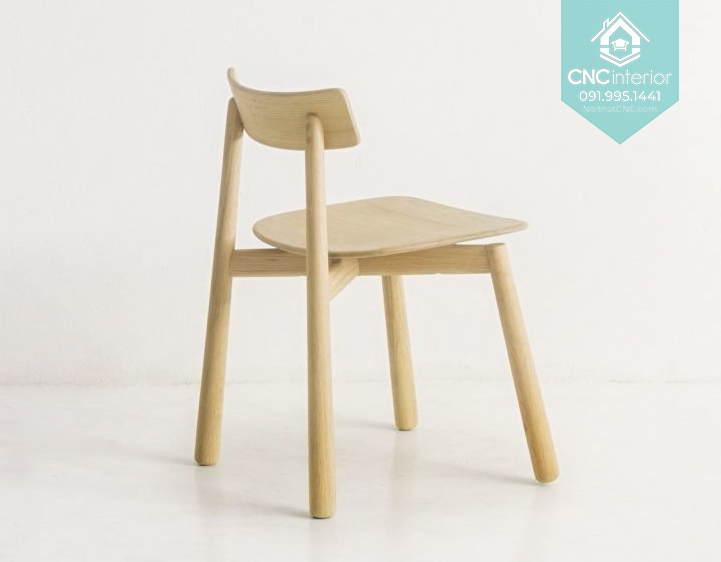 32 Root Chair 1
