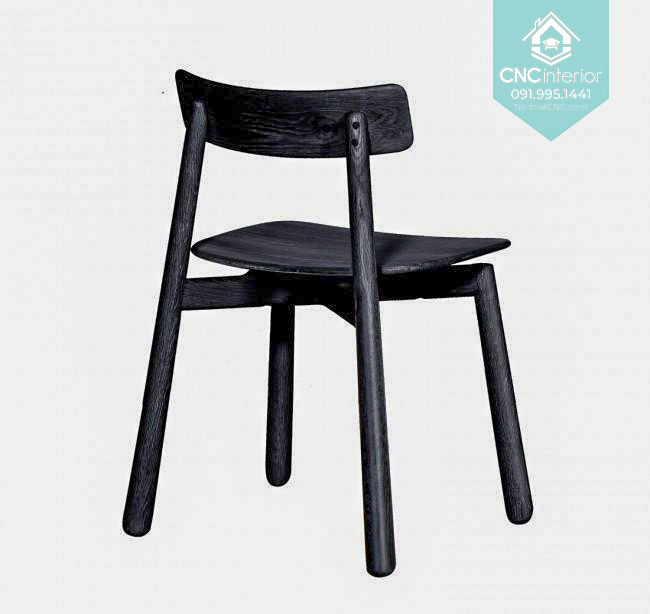 32 Root Chair 6