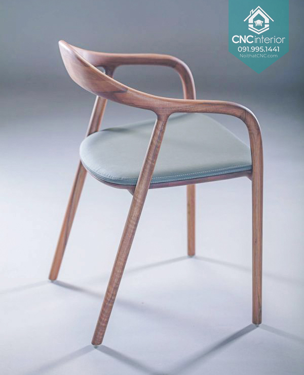 36 Neva Light Chair boc nem 1