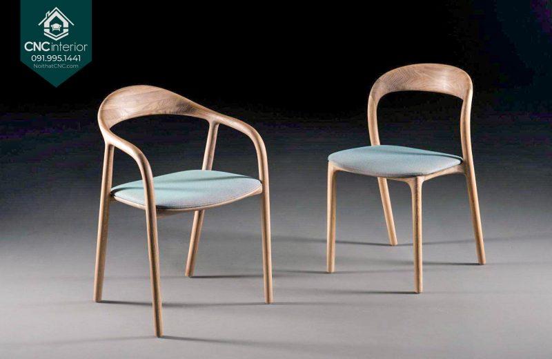 36 Neva Light Chair boc nem 2