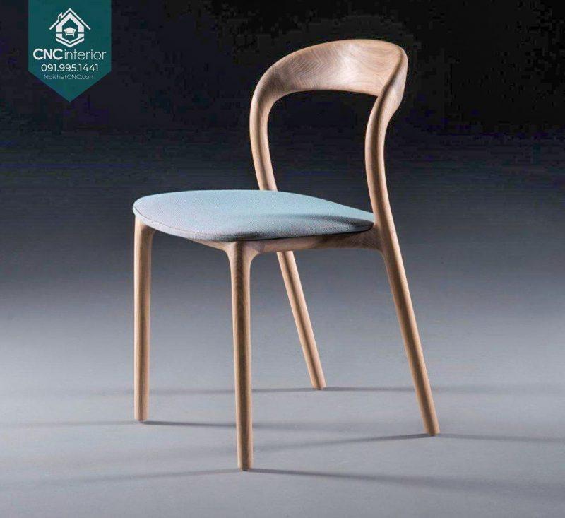 36 Neva Light Chair boc nem 3