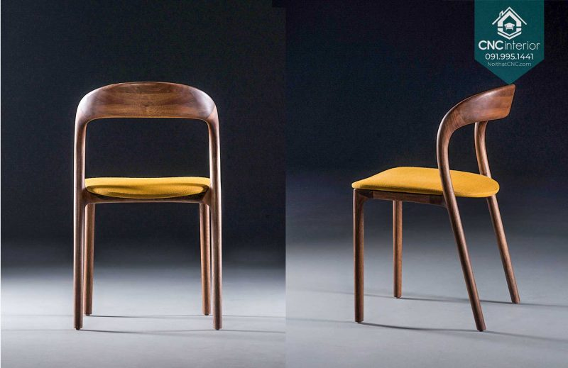 36 Neva Light Chair boc nem 5