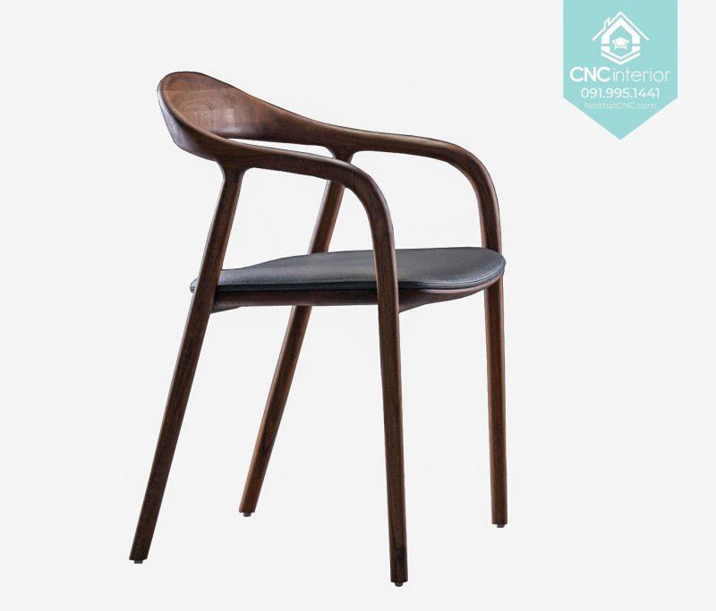 36 Neva Light Chair boc nem 6