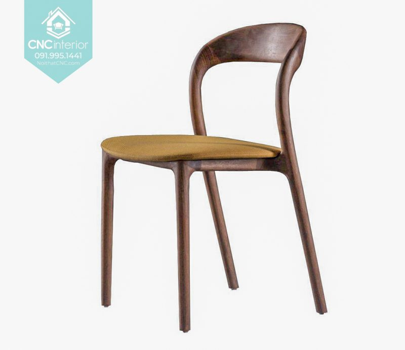 36 Neva Light Chair boc nem 7