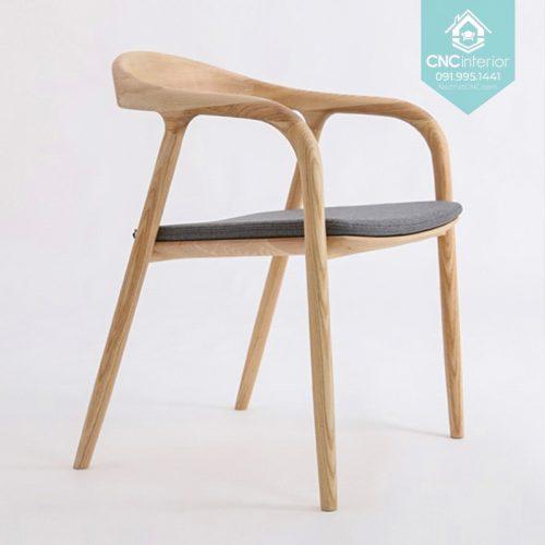 36 Neva Light Chair boc nem 8