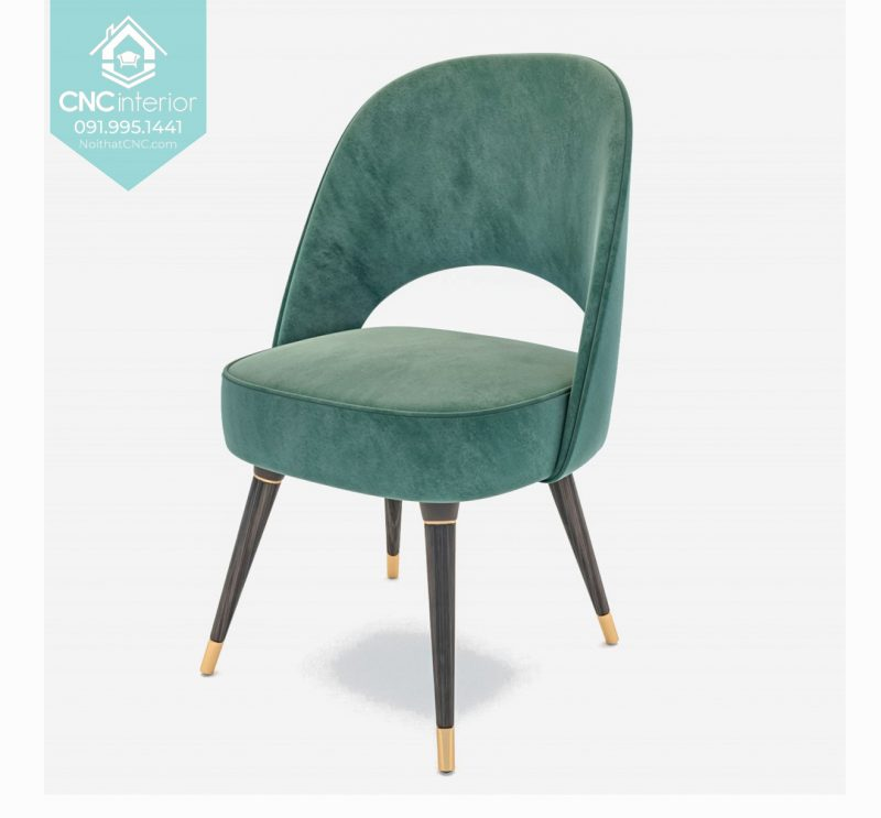 41 Collins chair 2