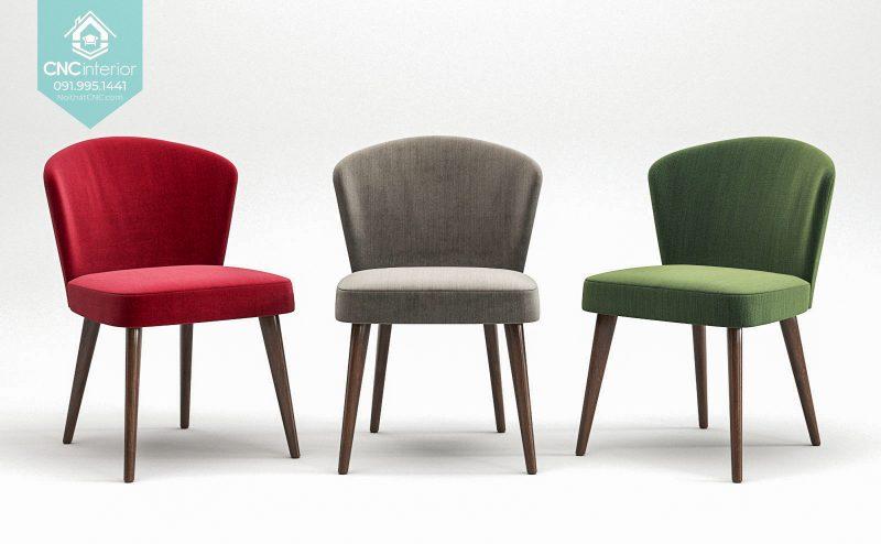 42 Minotti chair 2