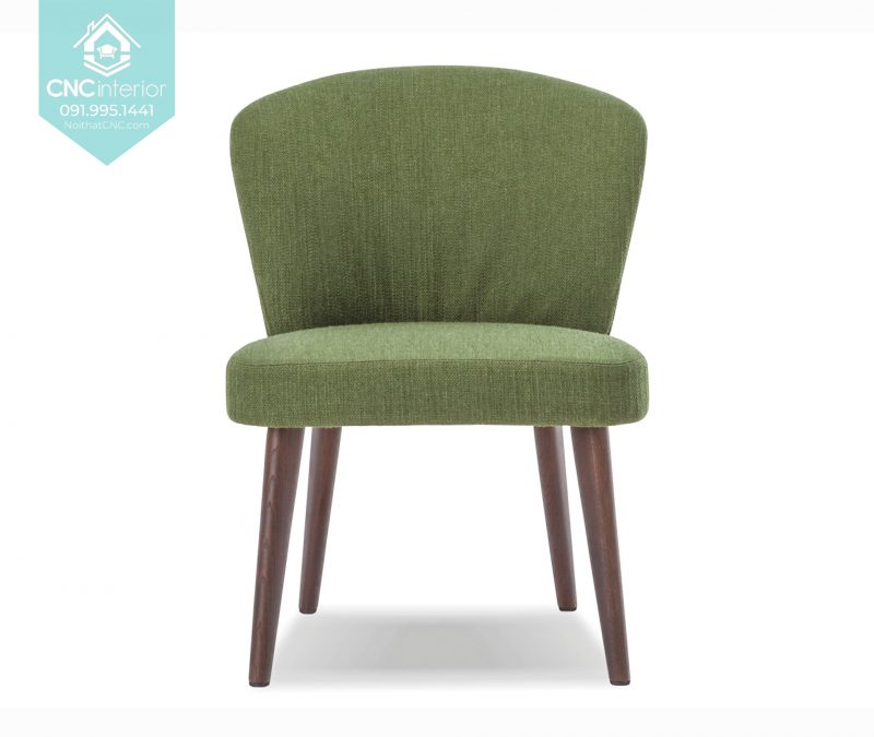 42 Minotti chair 3