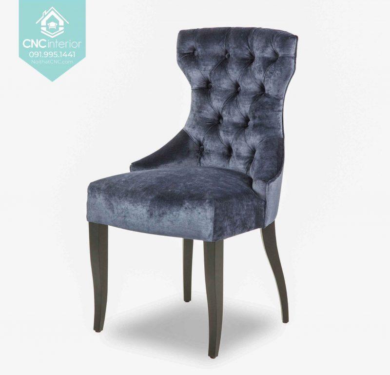 45 Guinea chair 1
