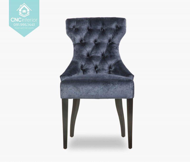 45 Guinea chair 2