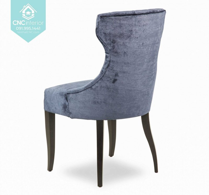 45 Guinea chair 3
