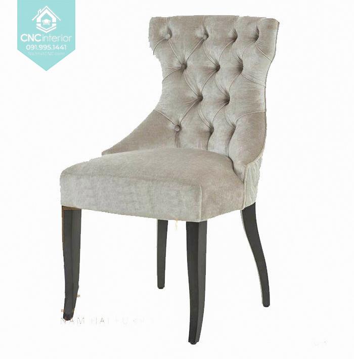 45 Guinea chair 4