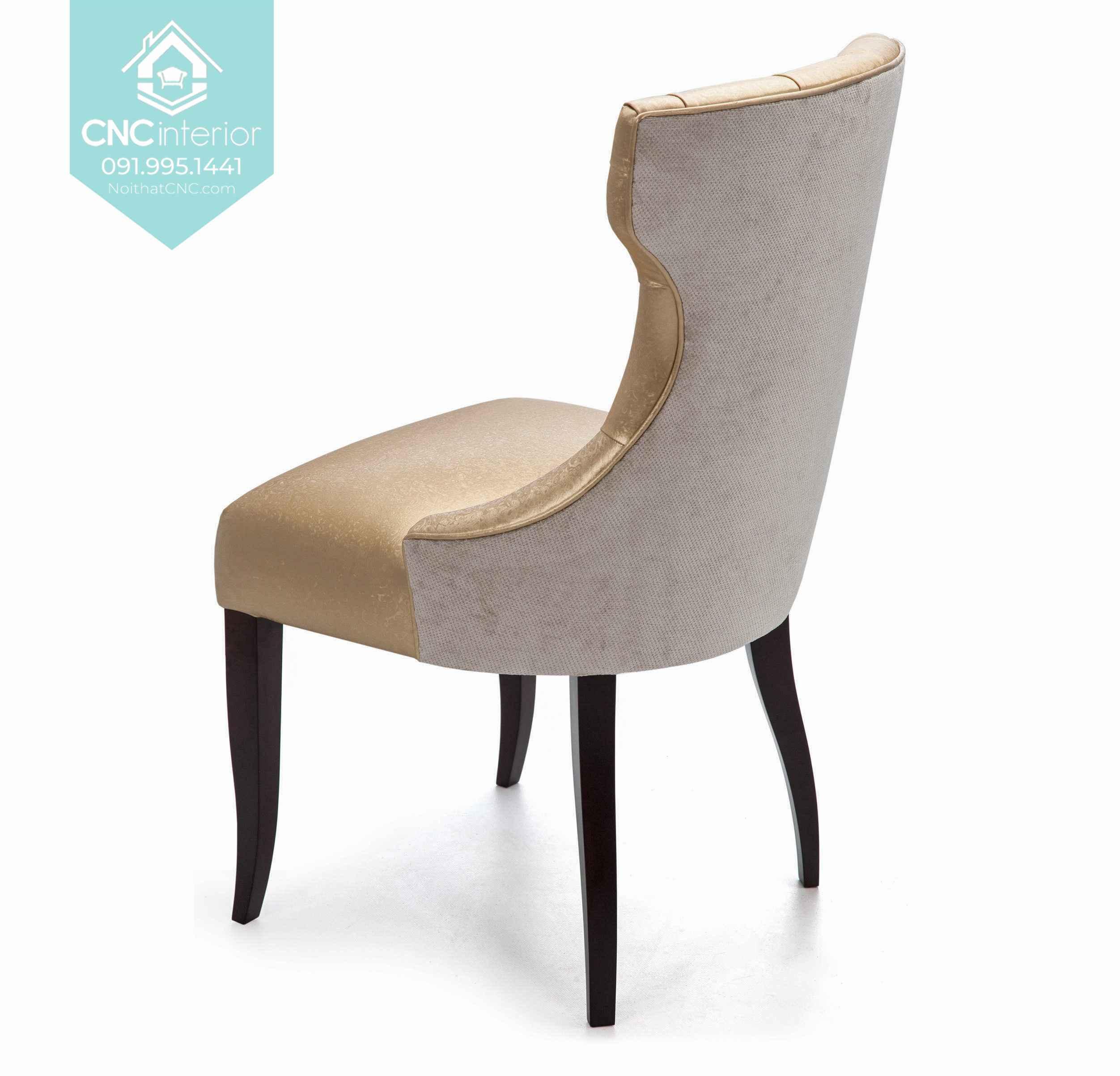 45 Guinea chair 5