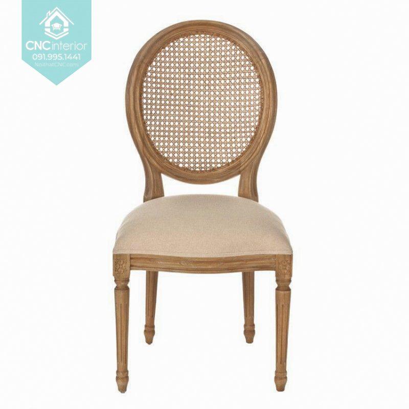 46 Louis chair 1