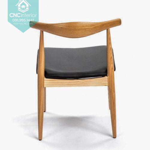6 Bull Chair 1