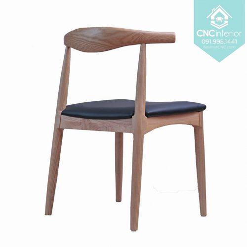 6 Bull Chair 2