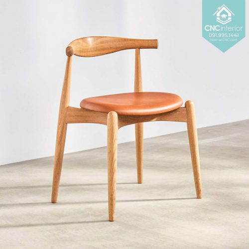 7 Elbow chair 3