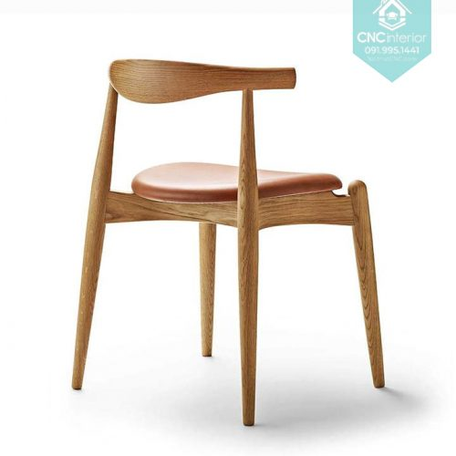 7 Elbow chair 5