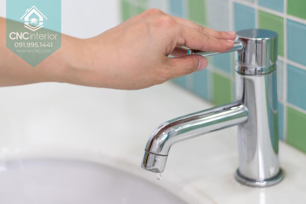 Checklist lưu ý khi nhận căn hộ chung cư mới nhà mới 1