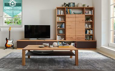 MAKE YOUR HOME LOOK CHIC WITH WOODEN FURNITURE HO CHI MINH CITY