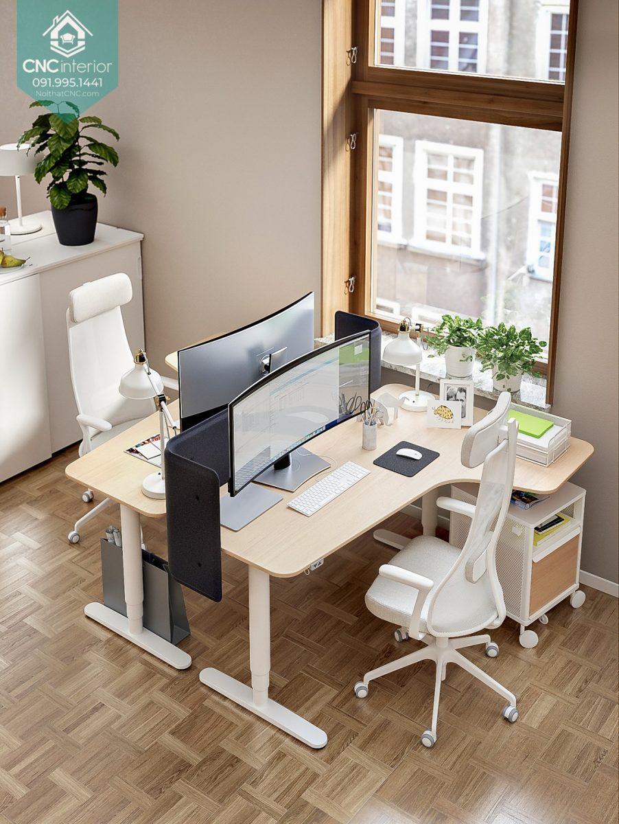 office chair vietnam12
