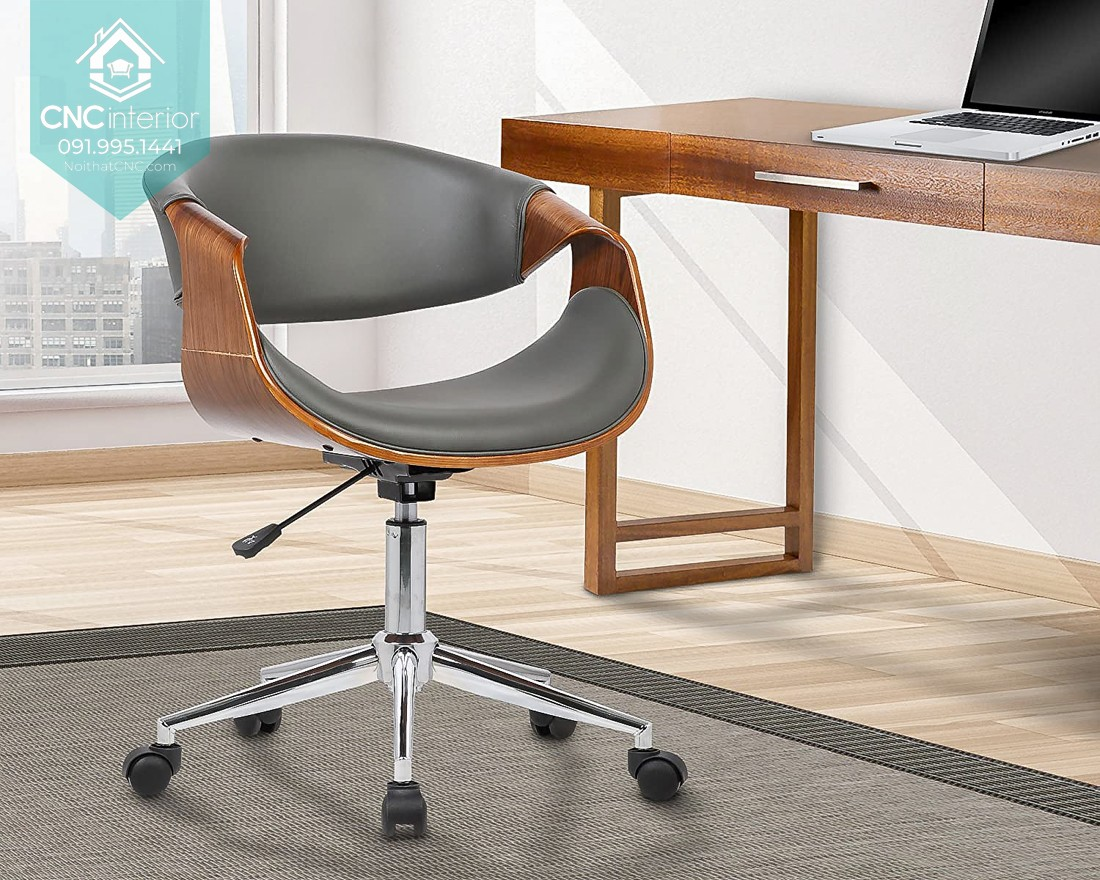 STYLISH OFFICE CHAIR VIETNAM THAT YOU CAN'T IGNORE 29