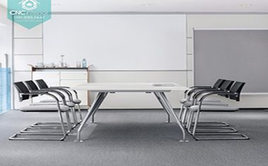 6 TYPES OF OFFICE CHAIR VIETNAM THAT YOU CAN'T IGNORE