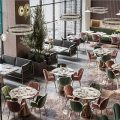 restaurant design25a