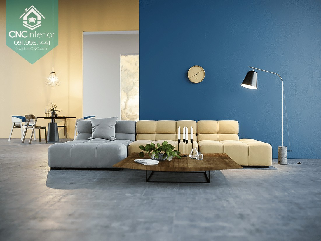 OUTSTANDING TYPES OF SOFA VIETNAM CAPTIVATE YOUR SOUL 5