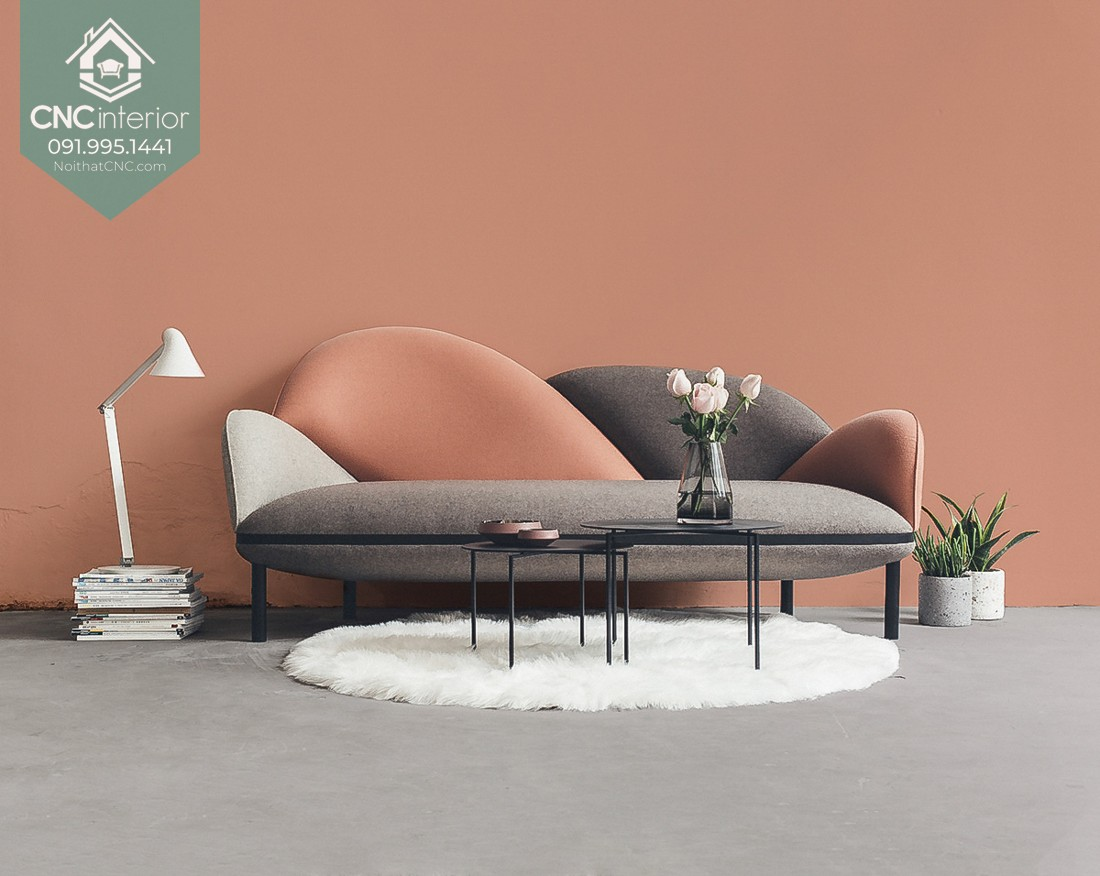 OUTSTANDING TYPES OF SOFA VIETNAM CAPTIVATE YOUR SOUL 6