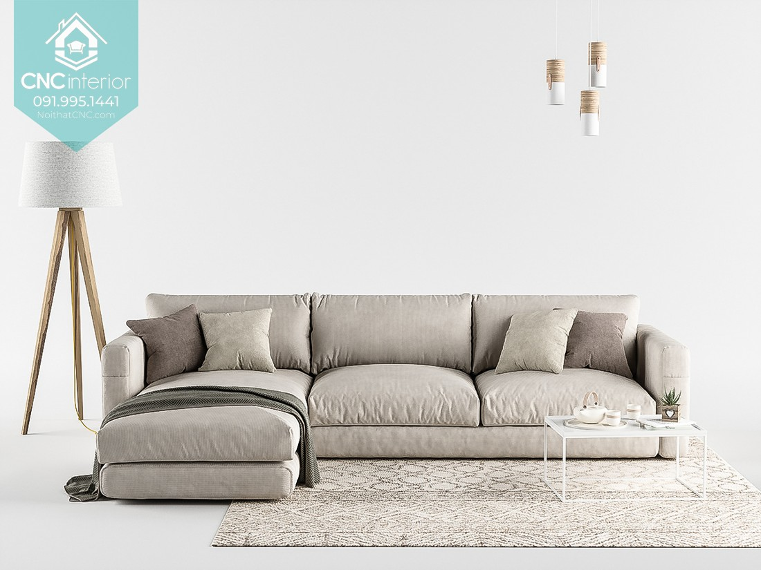 OUTSTANDING TYPES OF SOFA VIETNAM CAPTIVATE YOUR SOUL 7