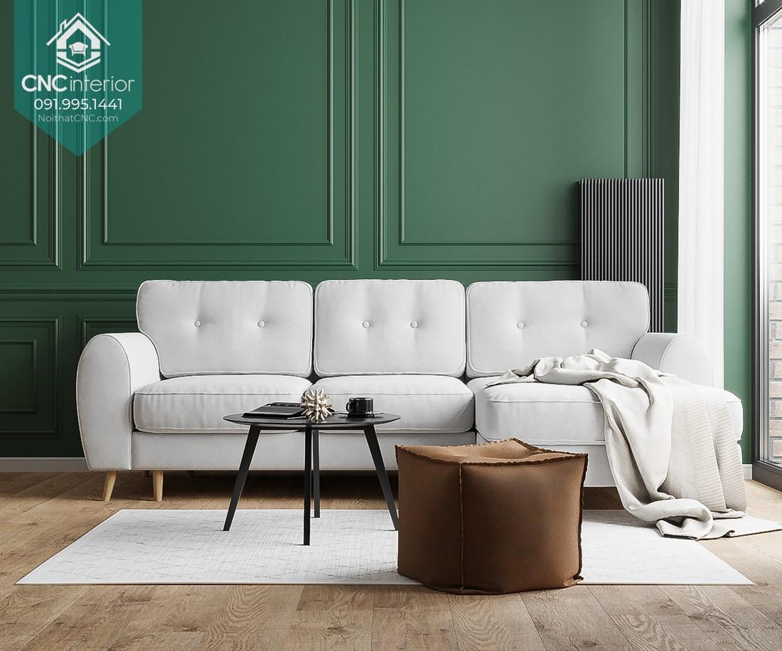 CNC Interior – sofa company Vietnam 13