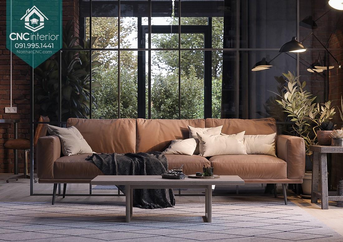 CNC Interior – sofa company Vietnam 14