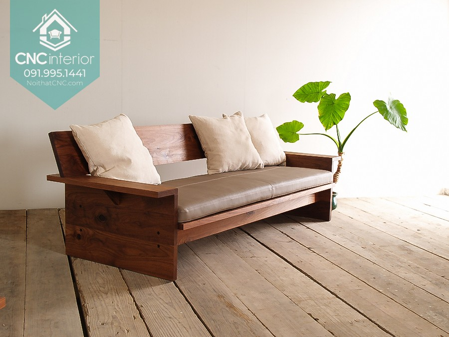 OUTSTANDING TYPES OF SOFA VIETNAM CAPTIVATE YOUR SOUL 8