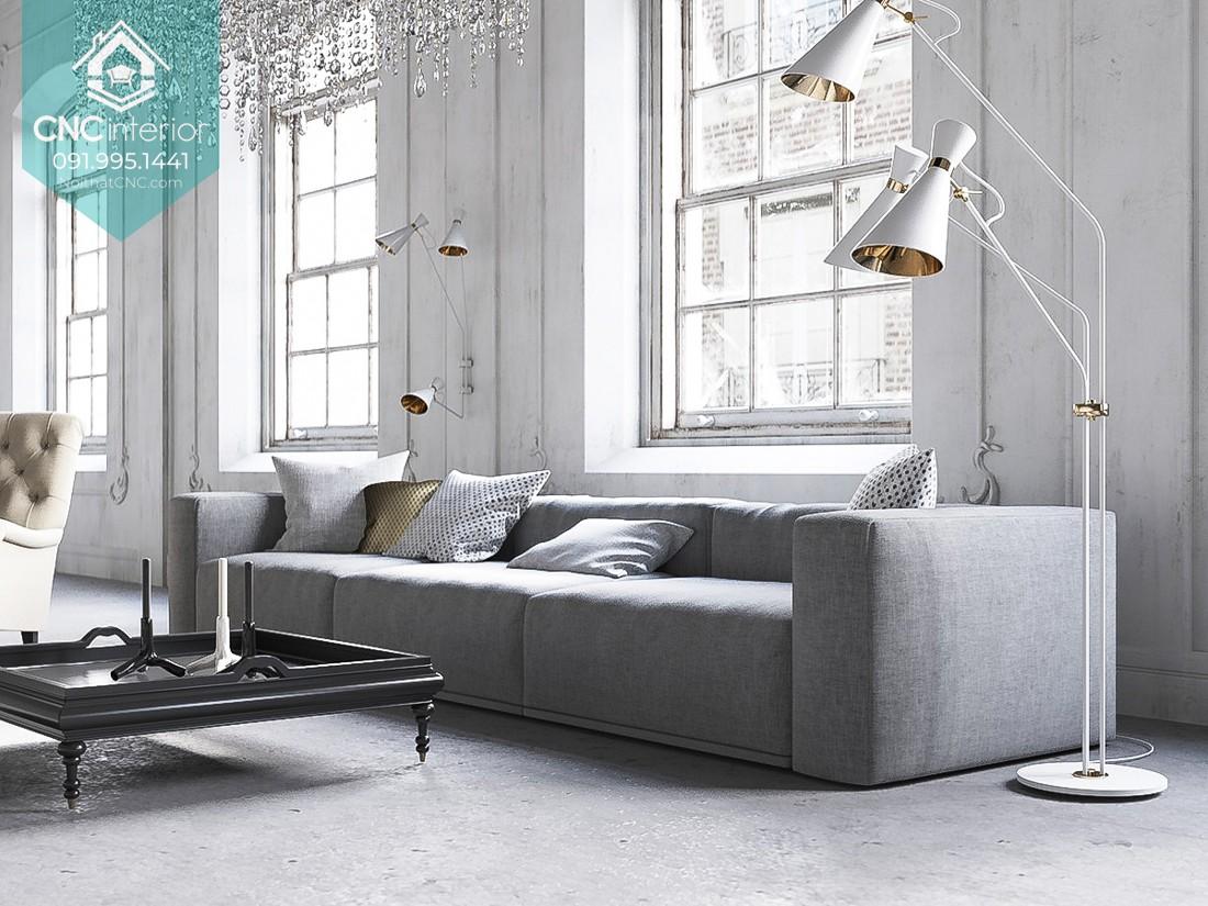 CNC Interior – sofa company Vietnam 18