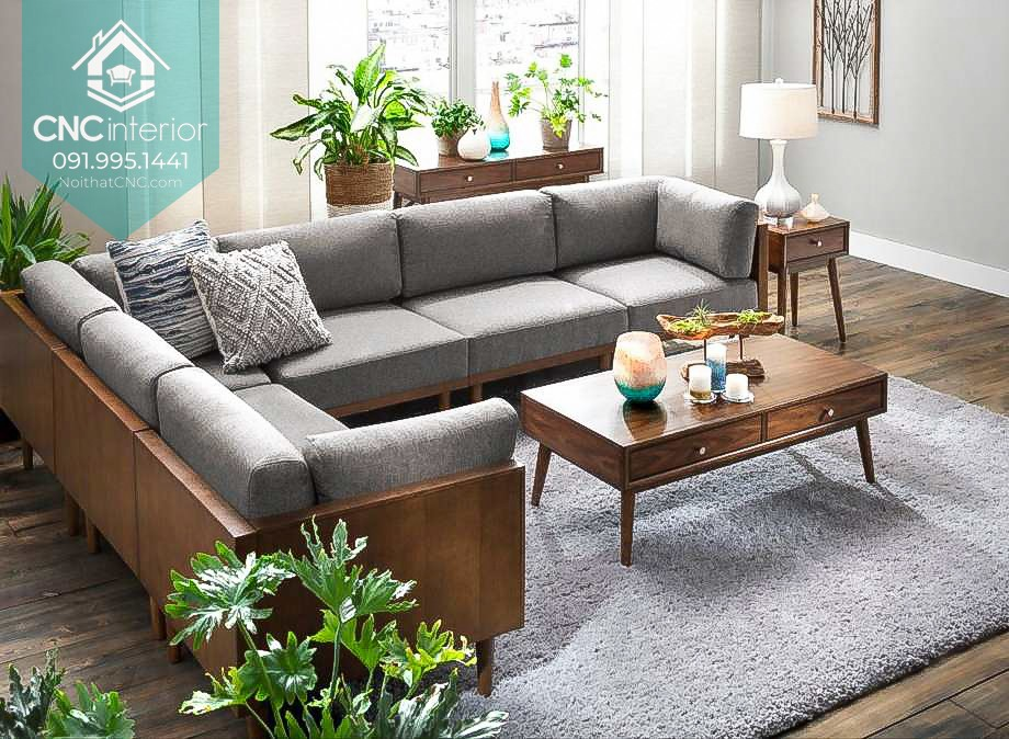 OUTSTANDING TYPES OF SOFA VIETNAM CAPTIVATE YOUR SOUL 9