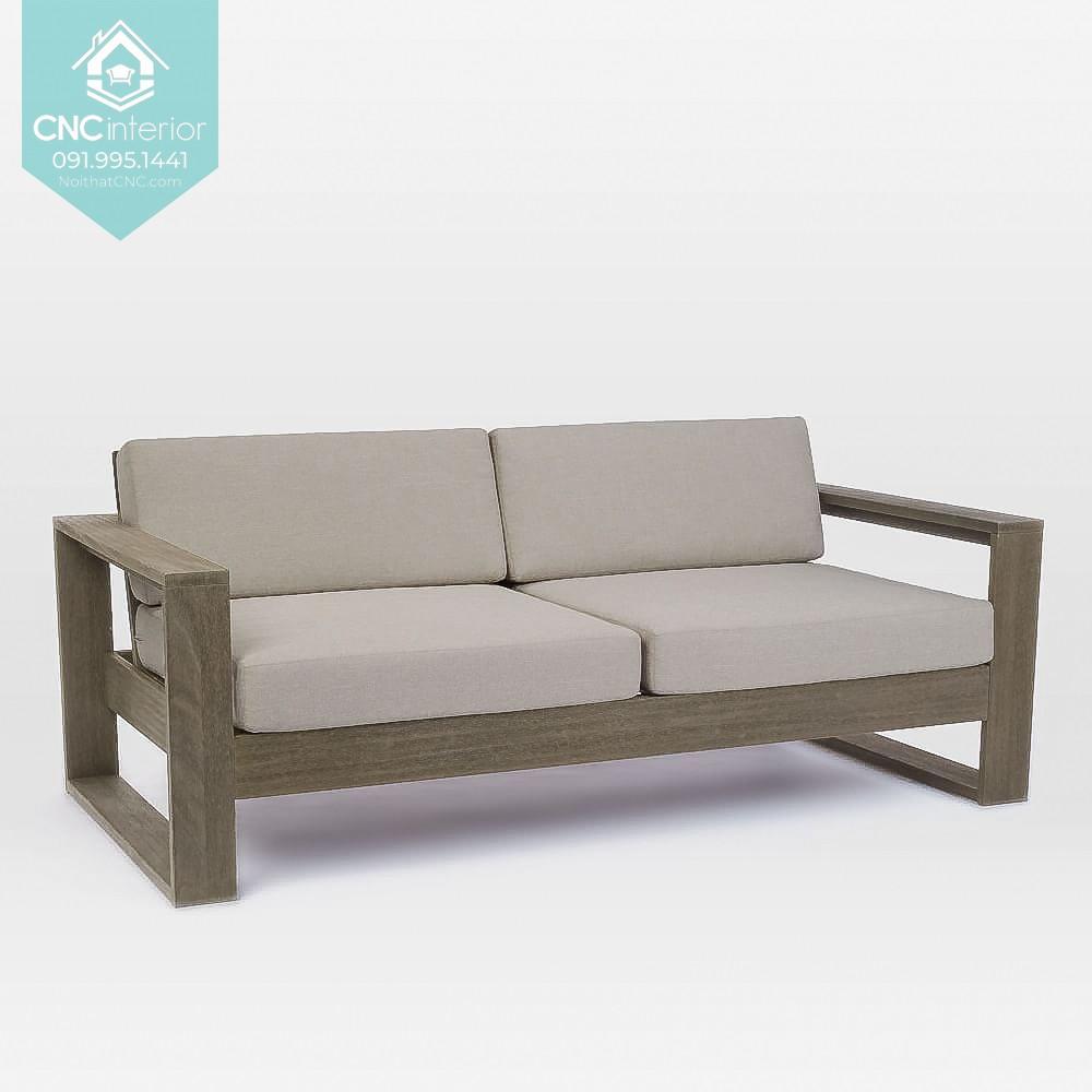 CNC Interior – sofa company Vietnam 12