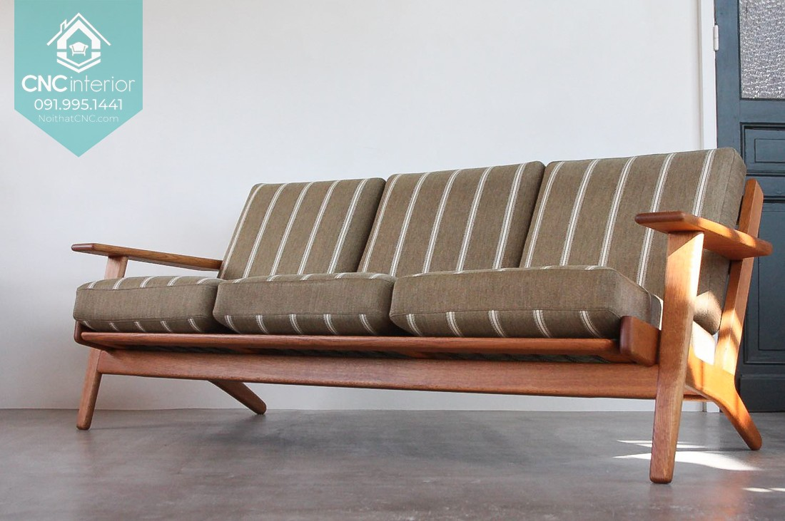 OUTSTANDING TYPES OF SOFA VIETNAM CAPTIVATE YOUR SOUL 10