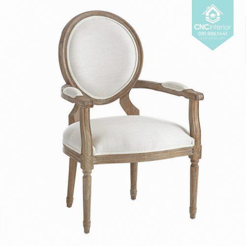 47 Louis armchair 1