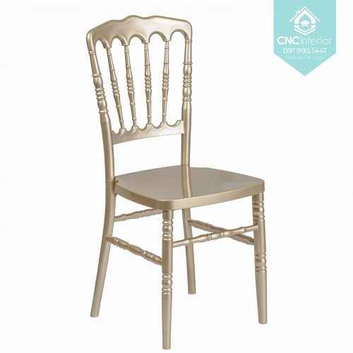48 Napoleon chair 2