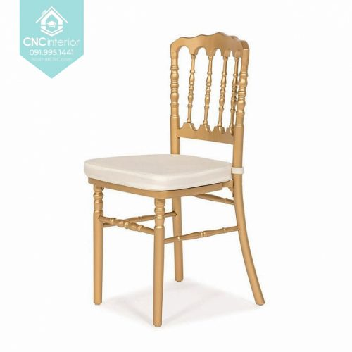 48 Napoleon chair 3