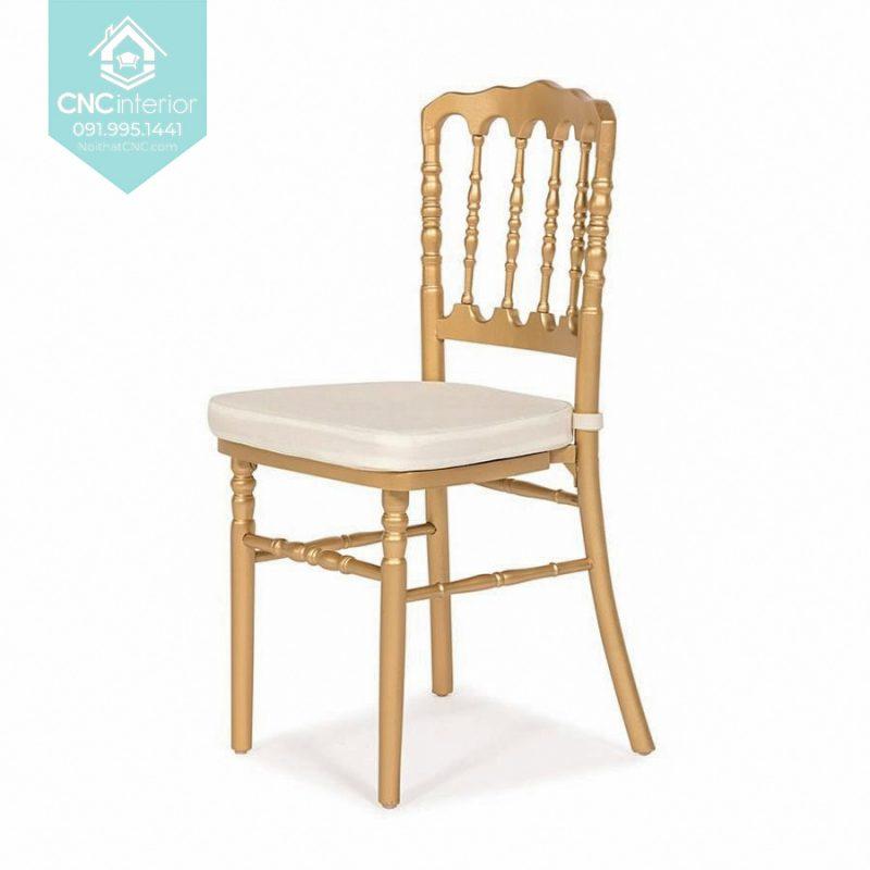 48 Napoleon chair 3