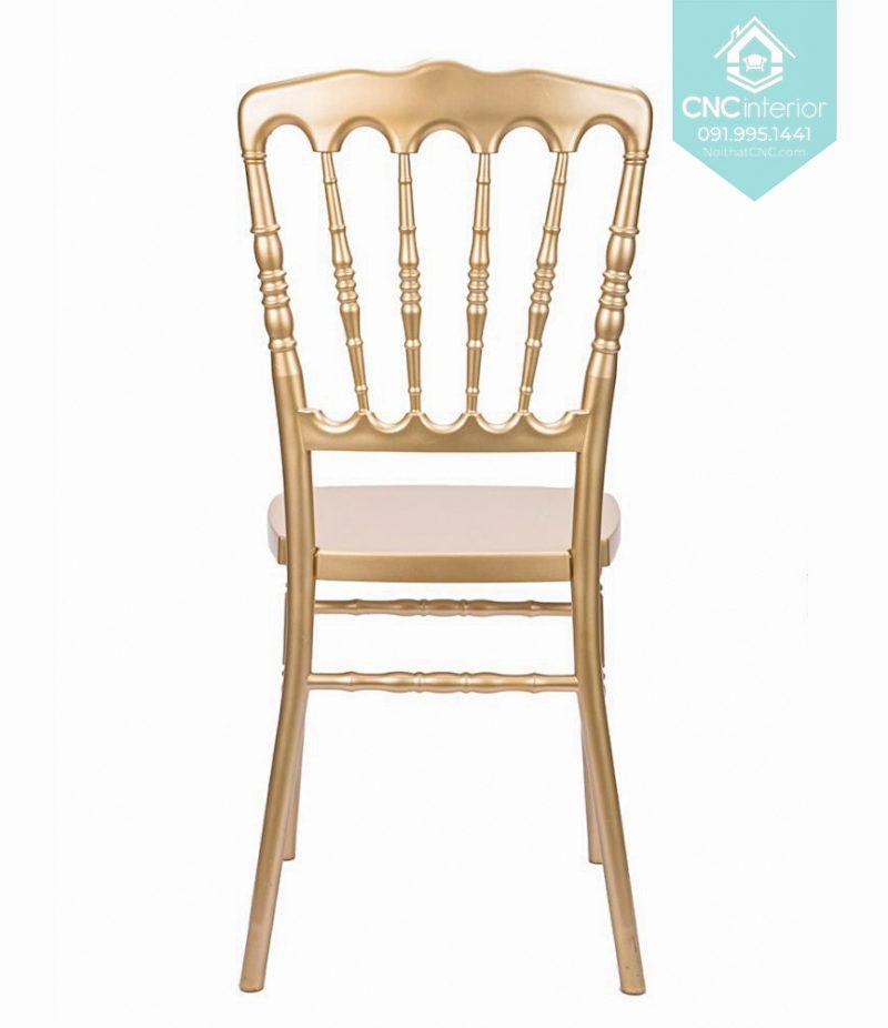 48 Napoleon chair 4