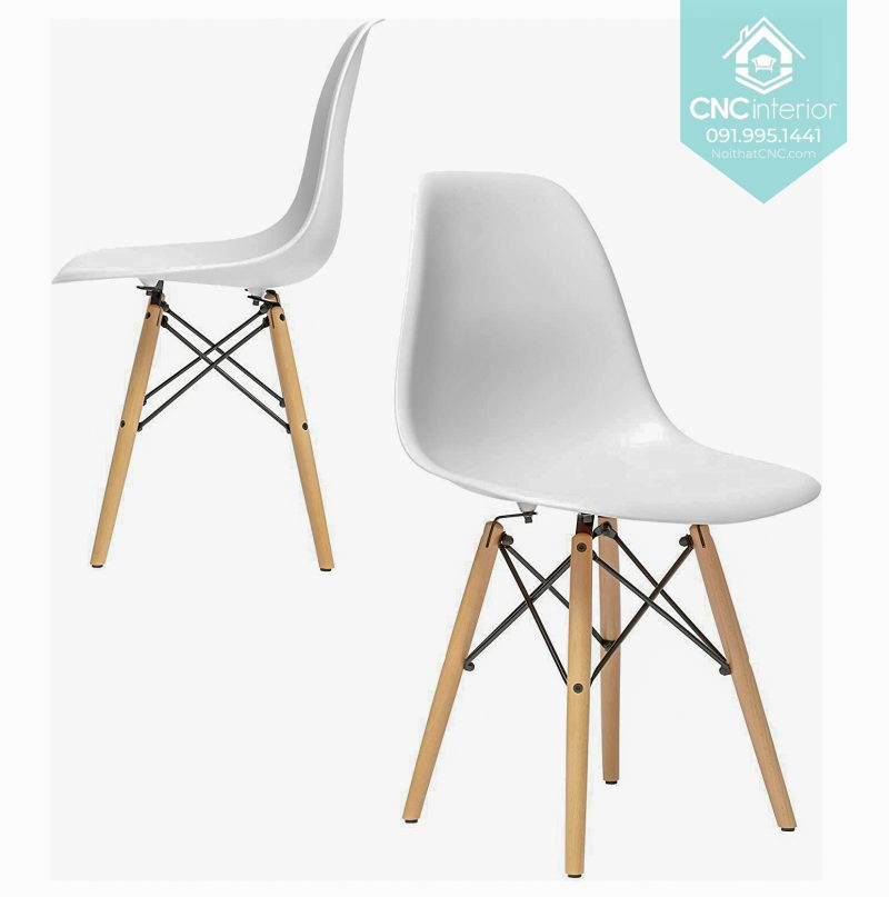 53 DSW eames chair 1
