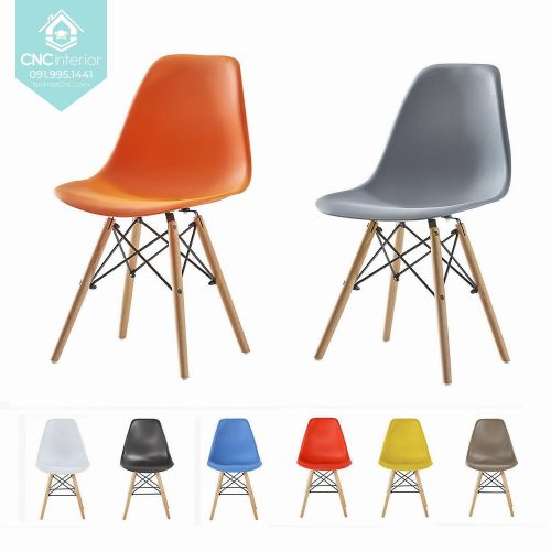 53 DSW eames chair 2