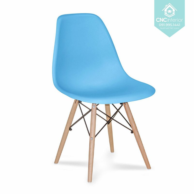 53 DSW eames chair 3