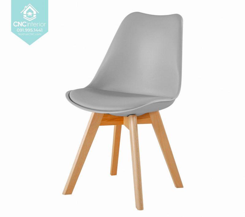 54 Tulip chair 2